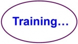 Training for you and your staff