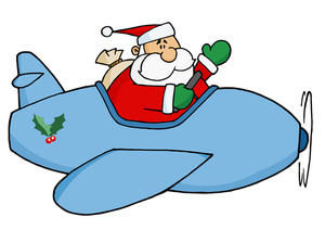 http://www.eaa1158.org/wordpress/wp-content/uploads/2012/03/airplane_santa_0521-1009-1012-5601_SMU.jpg