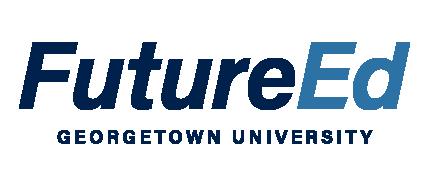 FutureEd Logo