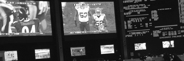 Sports book Image