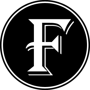 fajartri.com