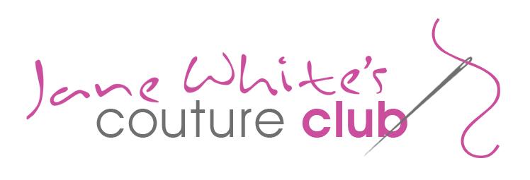 Jane White's Couture Club