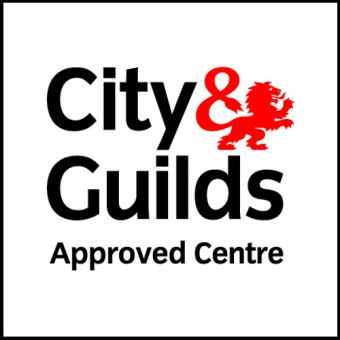 City & Guilds courses - Jane White Couture Tuition