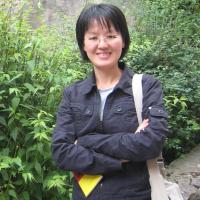 Dr. Ruth Teh
