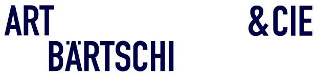 Logo_Art Bärtschi & Cie