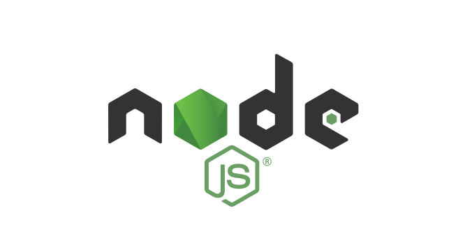 Node Everywhere, from the Node.js Foundation