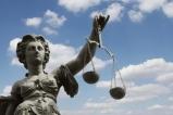 New Ombudsman report drives debate