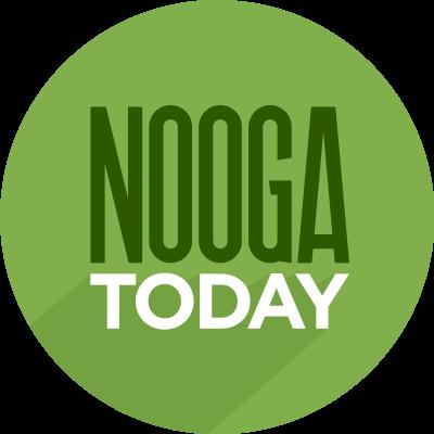 NOOGAtoday
