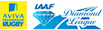 logos compétitions SFR 2
