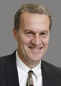 David Cella, PhD