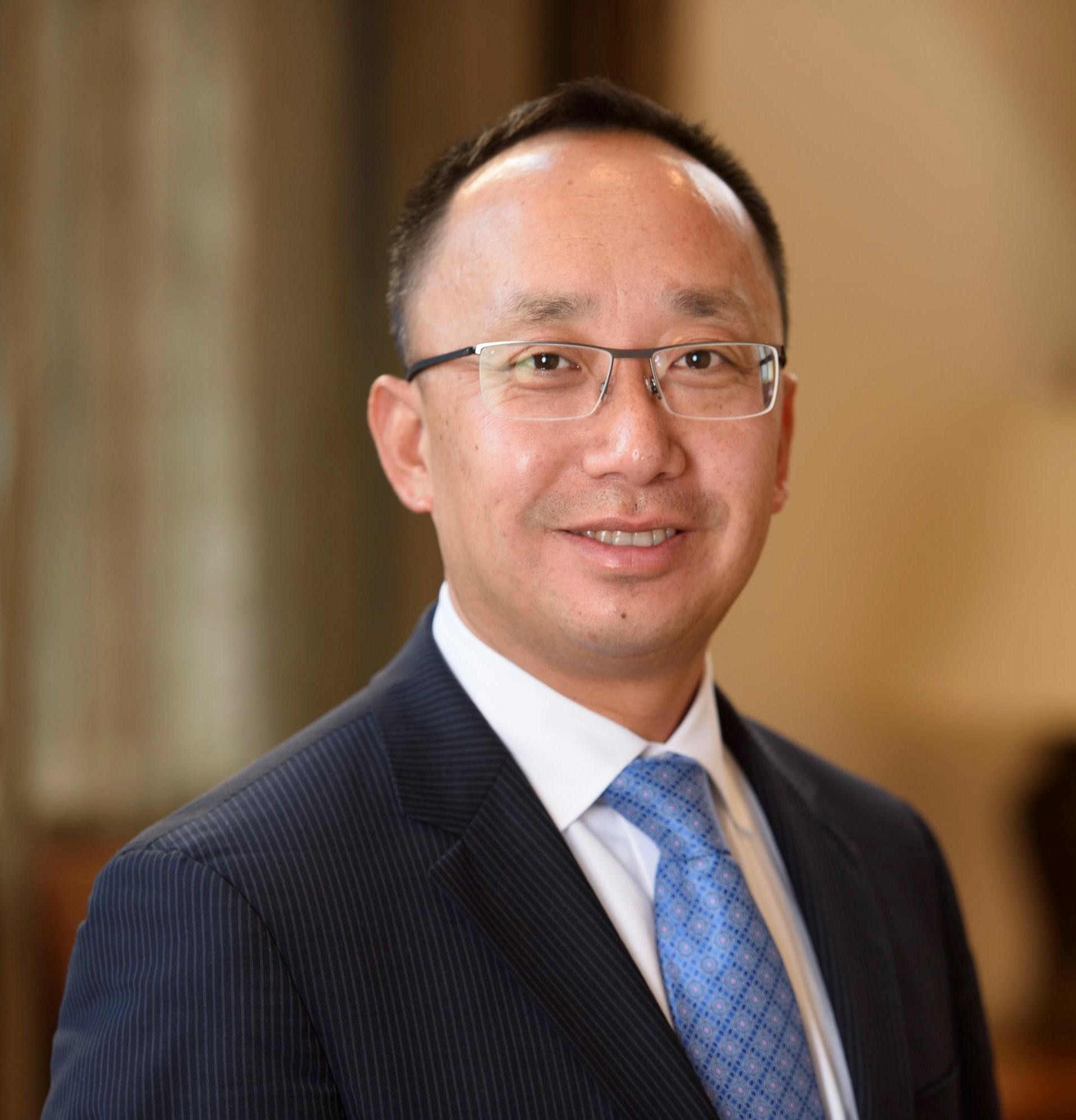 Jun Mao, MD