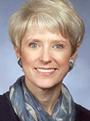 Margaret Chesney, PhD