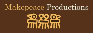 Makepeace Producitons
