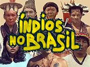 Indios no Brasil