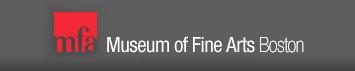 MFA: Museum of Fine Arts, Boston