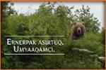 http://ourmothertongues.org/postcard.aspx