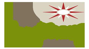 Sharpham Trust logo
