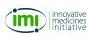 IMI link