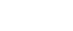 Logo Combacte