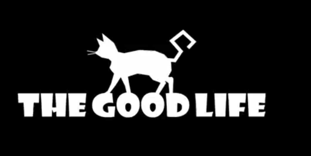 SWERY's next game The Good Life will be on Fig in September