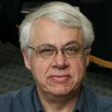 J Craig Jenkins