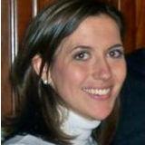 Juliana Pernik