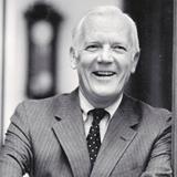 Robert F. Reusche
