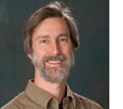 David H. Weinberg