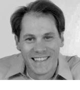 Brent Christner