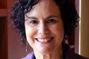 Amy Shuman
