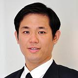 Chun Shen