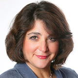 Nicole Kraft