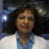 Sultana Nahar