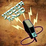 Yiddish Radio