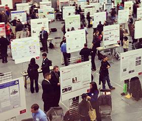 Denman Research Forum