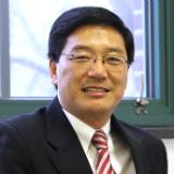 Daniel Sui
