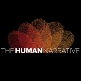 The Human Narrative