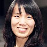 Zheng Joyce Wang