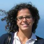 Anna Browne Ribeiro