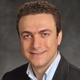 Aydogan Ozcan