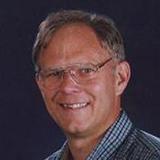 Eric Braaten