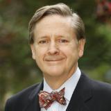 Carter V. Findley