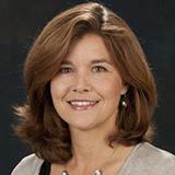 Claudia Buchmann