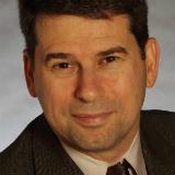 Daniel Drezner