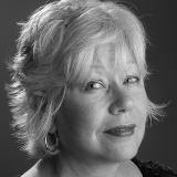 Debbie Smith-Shank