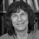 Gordon Aubrecht