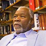 Francis Abiola Irele