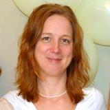 Judith Tonhauser