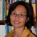 Judy Tzu-Chun Wu