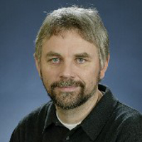 Klaus Honscheid
